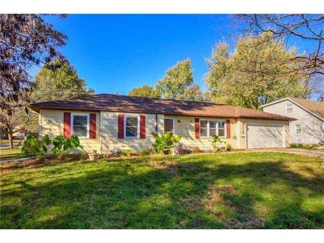 Loans near  Foster St, Overland Park KS