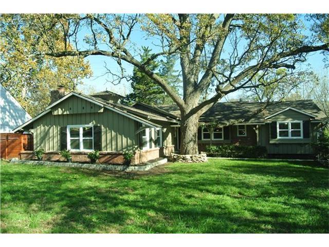 Loans near  Linden St, Overland Park KS