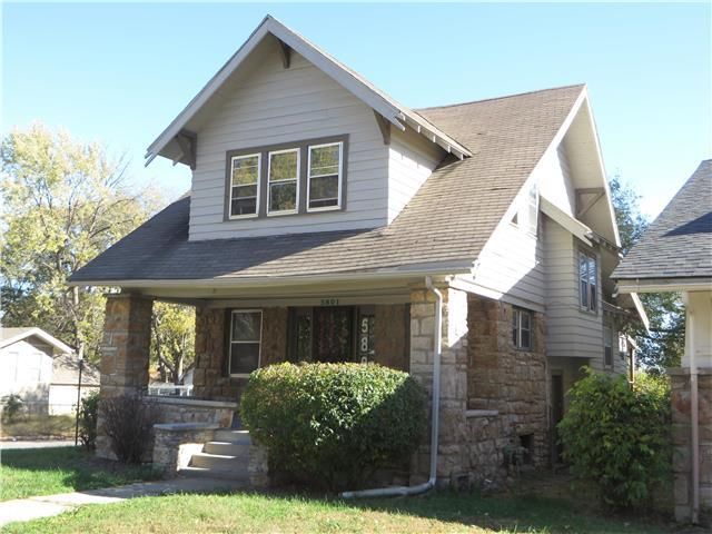 Loans near  Virginia Ave, Kansas City MO