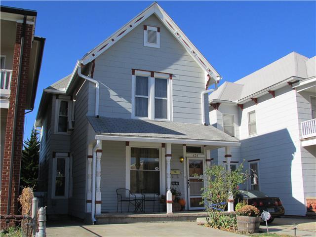 Loans near  Wabash Ave, Kansas City MO