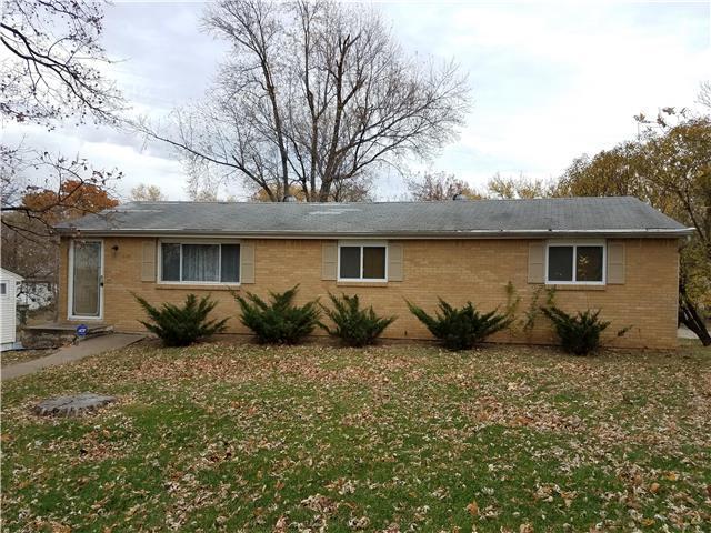 Loans near  N Beacon Ave, Kansas City MO