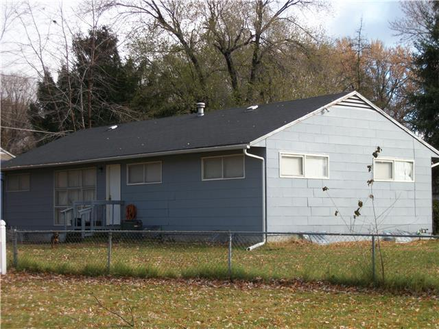 Loans near  Newton Ave, Kansas City MO