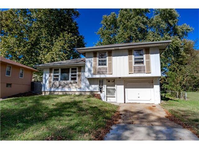 Loans near  E nd Pl, Kansas City MO