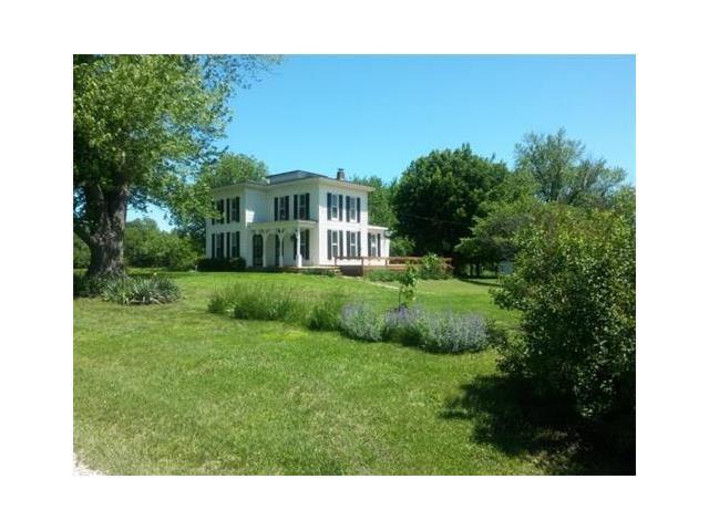 14 Homes for Sale in Garden City MO Garden City Real Estate
