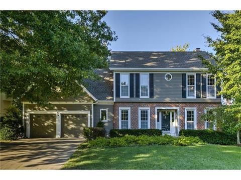 New Listings For Homes For Sale In Overland Park Ks
