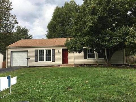 306 Prairie LnBelton, MO 64012