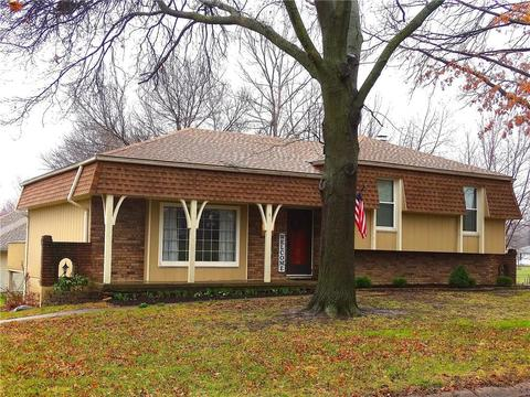 56 Homes For Sale In Richmond Mo On Movoto See 30863 Mo Real