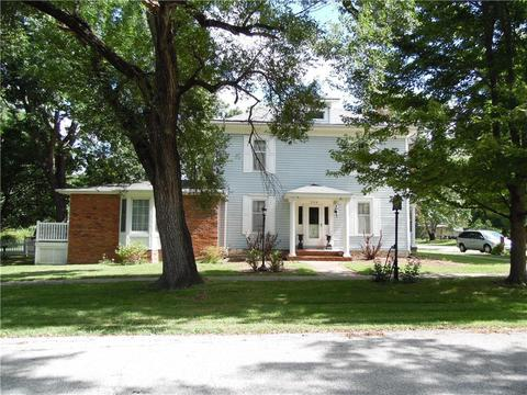 Awesome 33 Homes For Sale In Garden City MO On Movoto. See 30,211 MO Real Estate  Listings Ideas