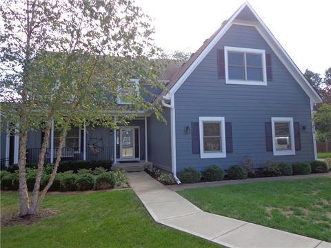 Gardner Ks Mobile Homes For Sale 0 Listings Movoto