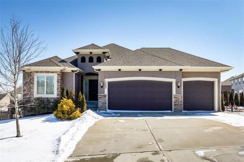 Nashua Kansas City Real Estate 33 Homes For Sale In Nashua Kansas