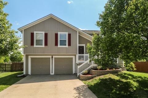 150 Gardner Homes For Sale Gardner Ks Real Estate Movoto