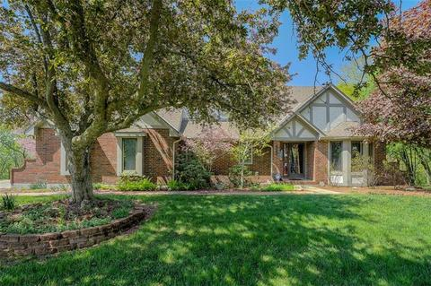 Strange Country Meadows Independence Mo Real Estate Homes For Download Free Architecture Designs Intelgarnamadebymaigaardcom