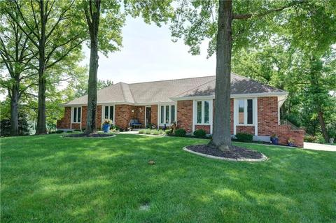 Enjoyable Country Meadows Independence Mo Real Estate Homes For Download Free Architecture Designs Intelgarnamadebymaigaardcom
