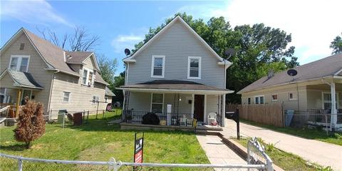 6043 e 12th ter kansas city mo 64126 21 photos mls 2170725 rh movoto com
