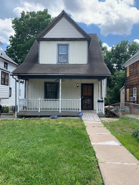 Marvelous 3623 Windsor St Kansas City Mo 64123 Home Remodeling Inspirations Genioncuboardxyz