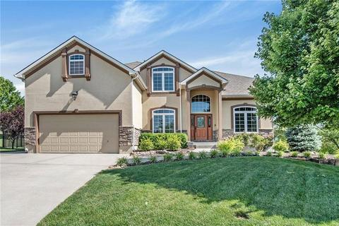 Marvelous Country Meadows Independence Mo Real Estate Homes For Download Free Architecture Designs Intelgarnamadebymaigaardcom