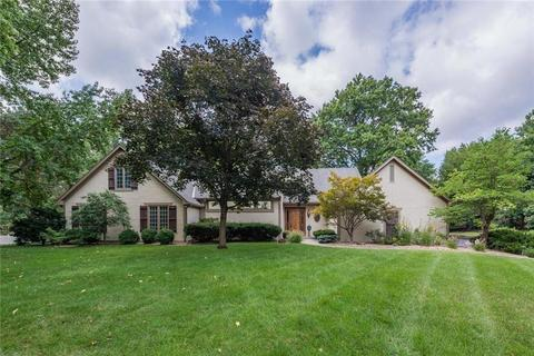 Town And Country Estates Prairie Village Real Estate | Homes