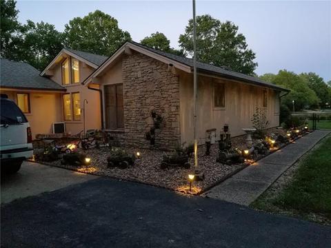 39 Butler Homes for Sale - Butler MO Real Estate - Movoto