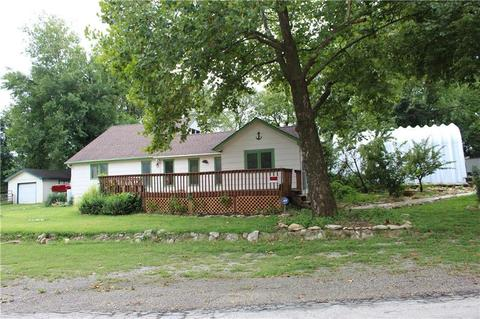 Terrific 112 Gardner Homes For Sale Gardner Ks Real Estate Movoto Download Free Architecture Designs Scobabritishbridgeorg