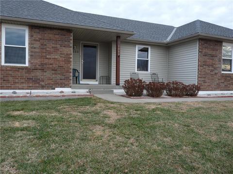 Garden City Mo Price Reduced Homes Movoto