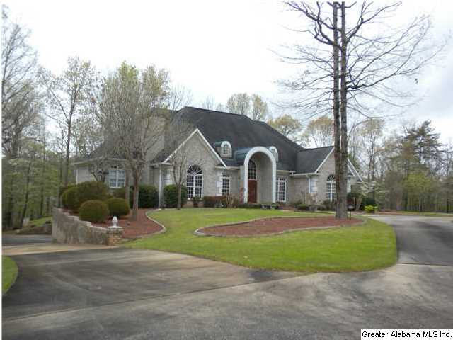 4650 Deer Creek Trl, Bessemer, AL