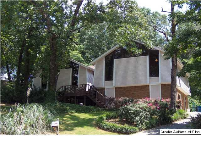 115 Cape Cod Cir, Alabaster, AL 35007