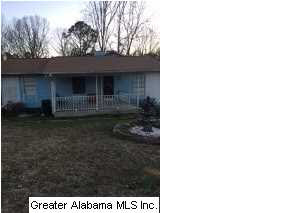 4956 Valleyview Way, Adamsville, AL