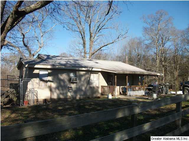 145 Lilac Ln, Wilsonville AL 35186