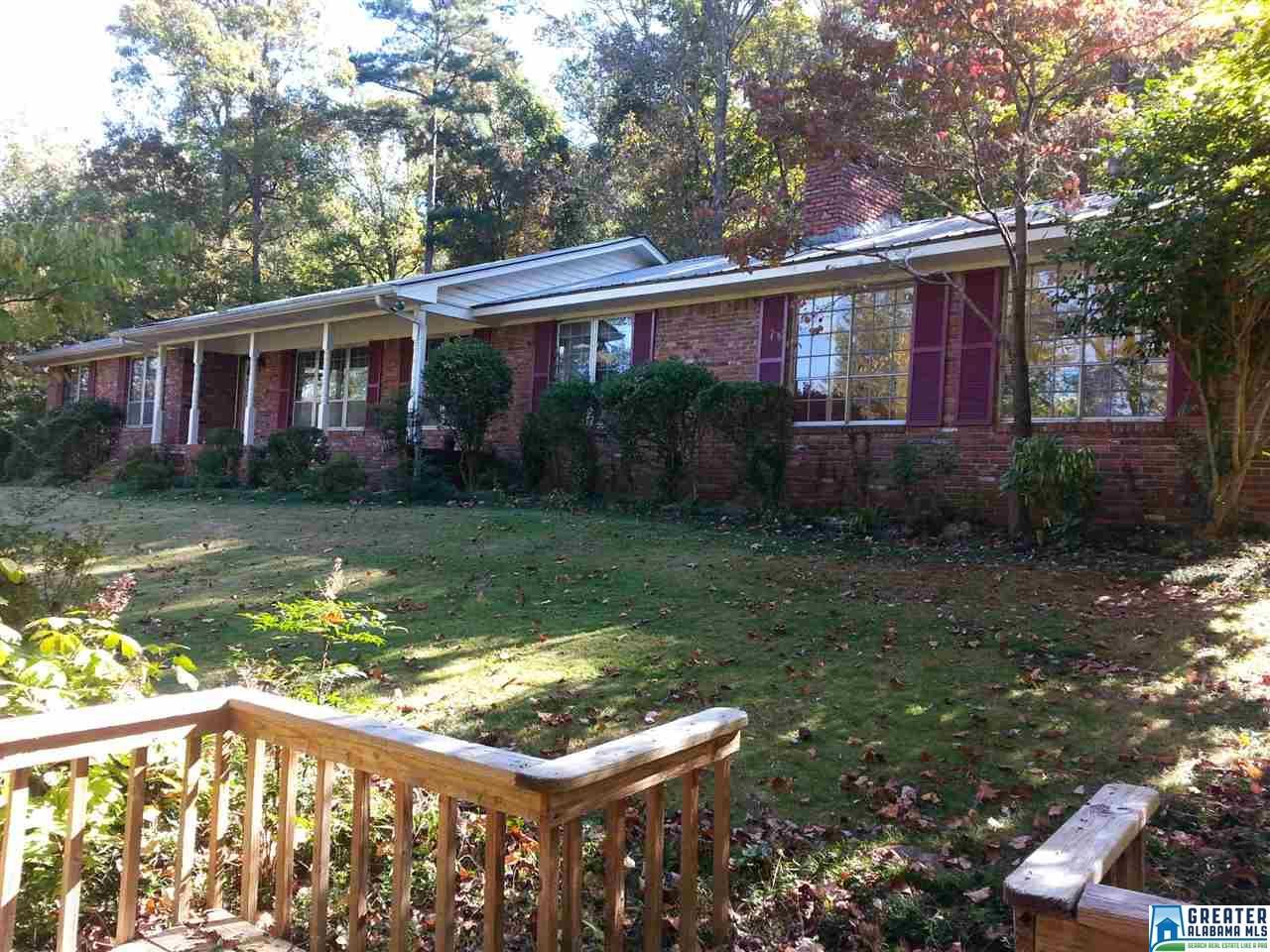 1301 Edwards Lake Rd, Birmingham, AL