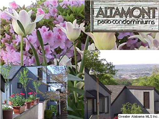 3350 Altamont Rd #APT c2, Birmingham, AL
