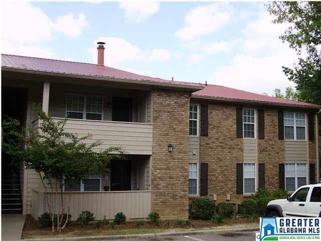 1307 Patton Creek Dr #APT 1307, Birmingham, AL