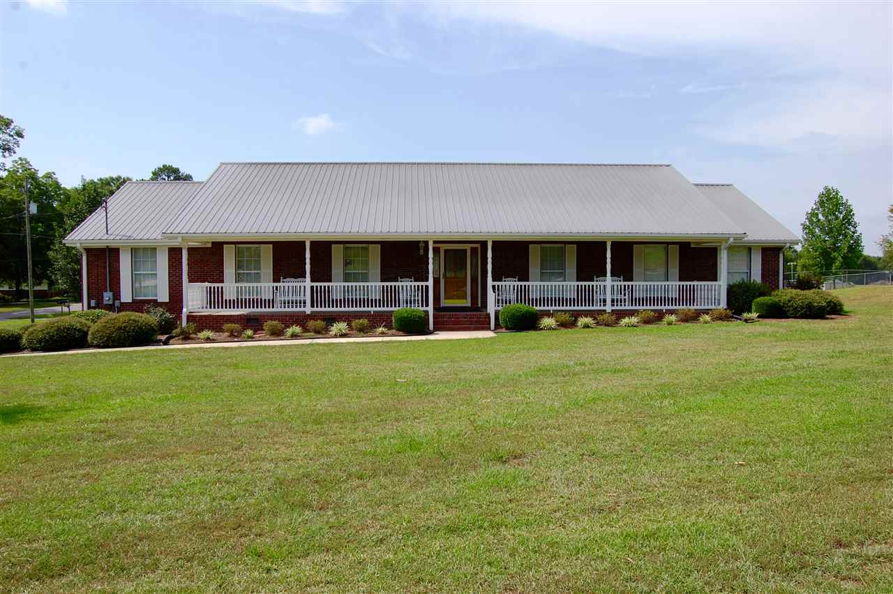 2085 Co Rd 71, Jemison, AL