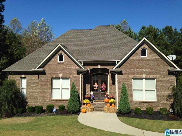 9078 Independence Dr, Kimberly AL 35091