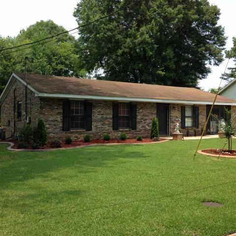 29 SW Carriage House Rd, Bessemer, AL