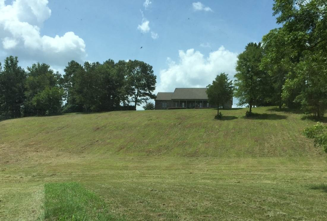 800 Skyview Lake Rd, Warrior, AL