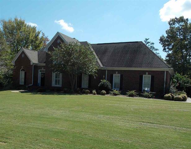 2249 Alabama Ave, Oneonta AL 35121