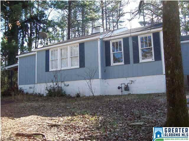 5371 Dug Hollow Rd, Pinson AL 35126