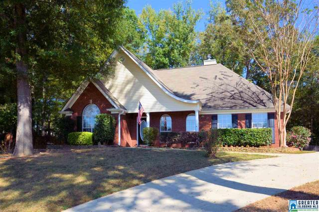 142 Chinaberry Ln, Maylene AL 35114