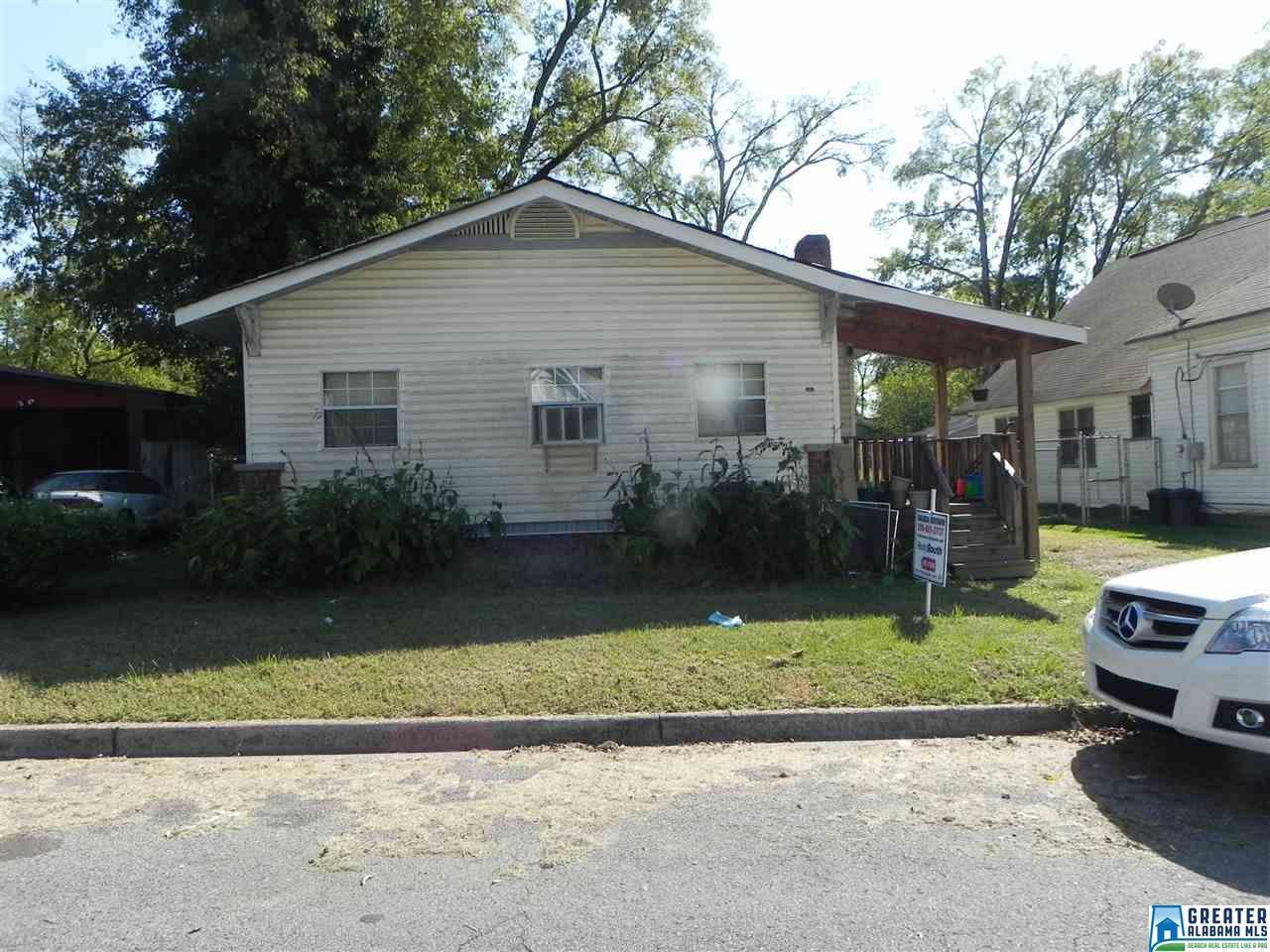 2917 Snavely Ave, Birmingham, AL