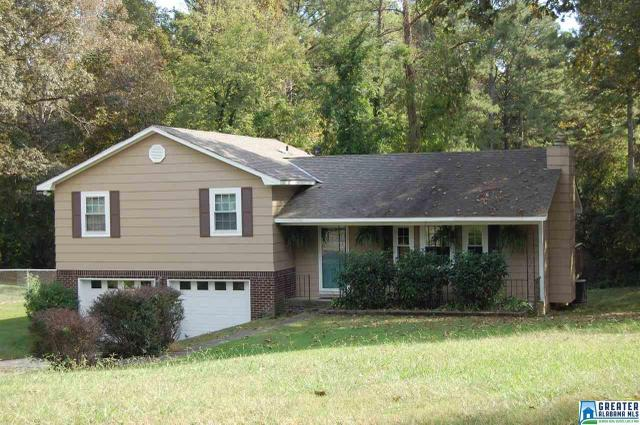 1026 Kings Forest Dr, Leeds AL 35094