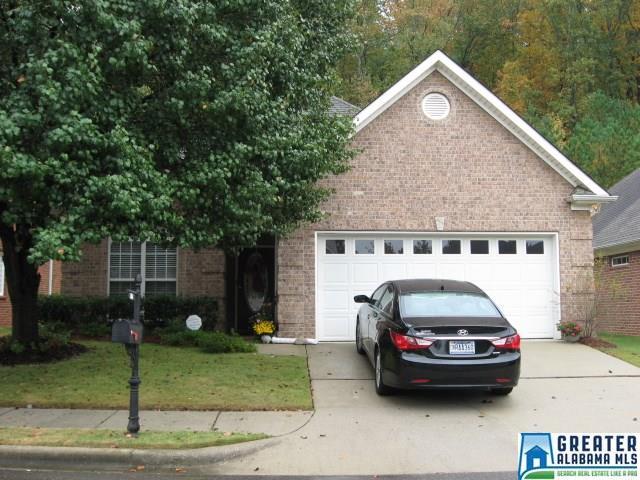 917 Castlemaine Dr, Birmingham, AL