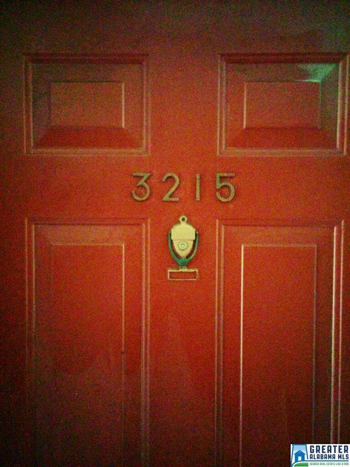 3215 Chase Ln #APT 3215, Birmingham, AL