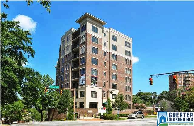 2600 Highland Ave #APT 306, Birmingham, AL