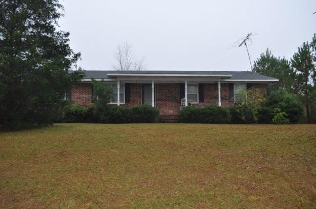 3266 Co Rd 75, Roanoke, AL