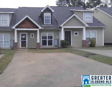 117 Little John Cir, Calera, AL