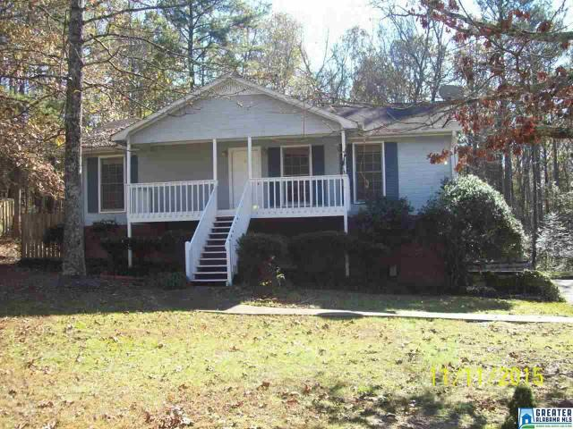 1117 Apple Blossom Cir, Leeds AL 35094