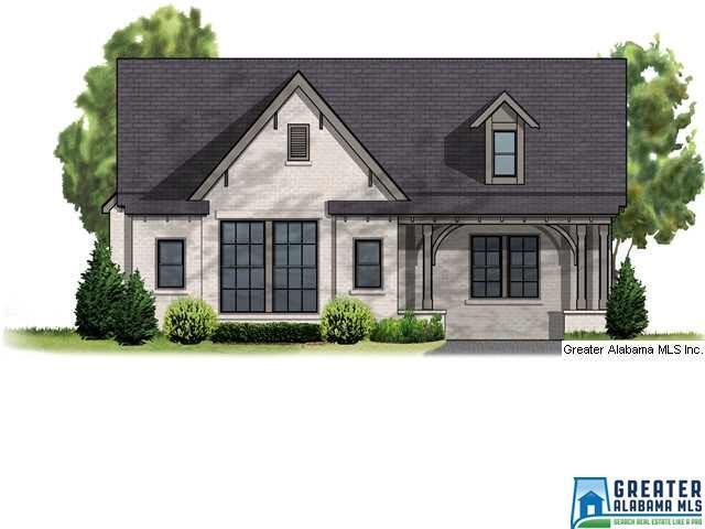 865 Fieldstown Cir #APT 37, Gardendale AL 35071