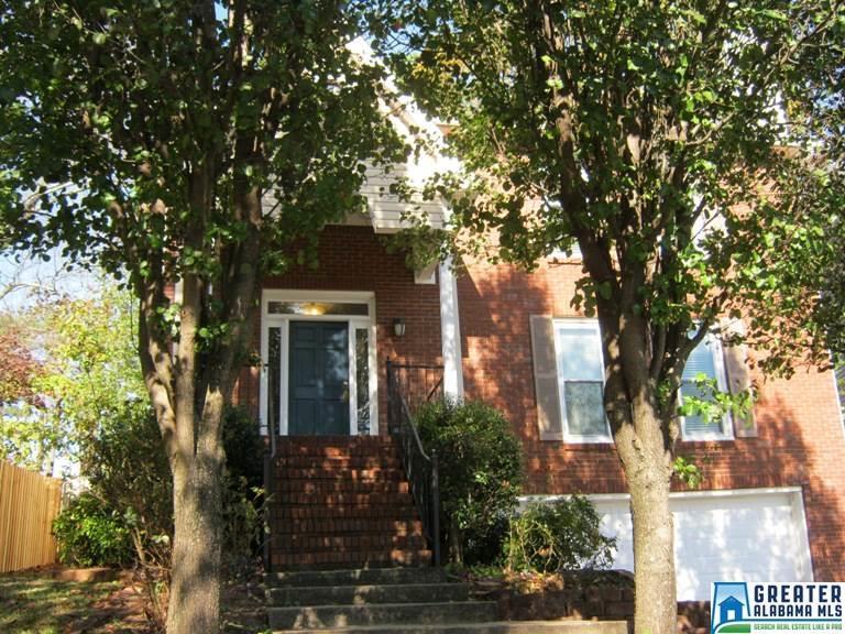 513 Crestway Cir, Birmingham, AL