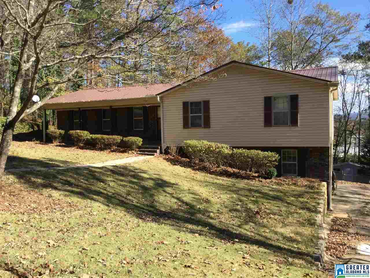 1837 Indian Hills Rd, Pelham, AL