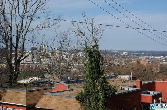 2401 Arlington Cres #APT a, Birmingham AL 35205